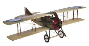 Authentic Models-Airplane Models
