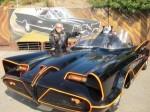 Batmobile-300x225