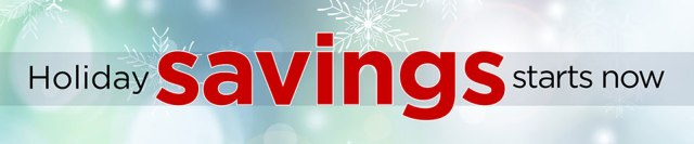 holidaysavings