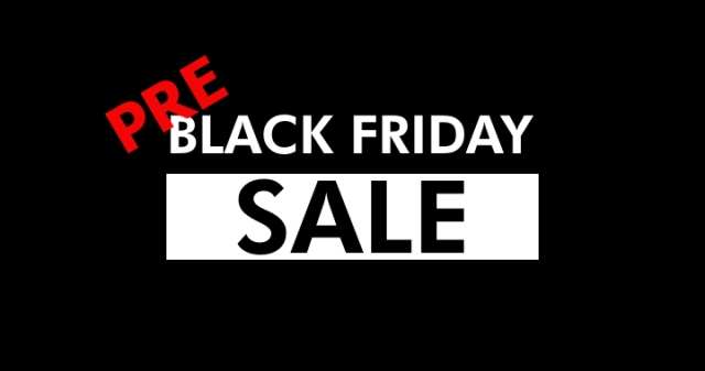 pre-black-friday-sale